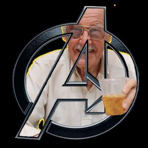 Future Tony Logo