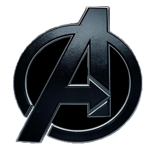 The gallery for --> Hawkeye Symbol Avengers